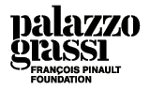 F. Pinault Foundation